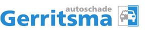 Autoschade Gerritsma